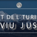 Tercera nit del turisme de ViuJussà.