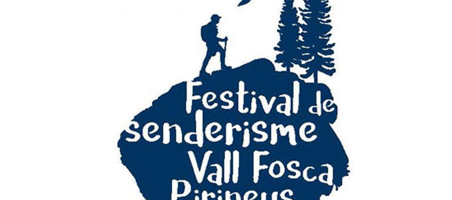 Trekking Festival Vall Fosca – Pyrenees