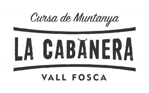 2nd La Cabanera Mountain Race