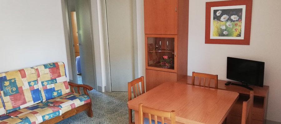 Apartaments Martí