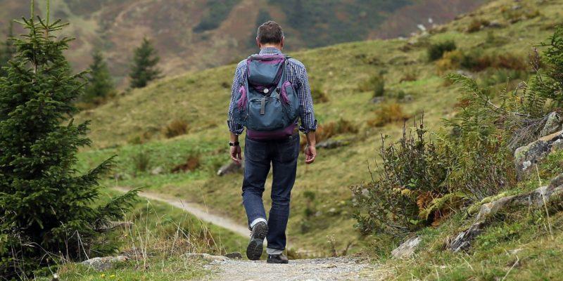 El Pallars Jussà: l'hivern perfecte per gaudir d'una escapada.